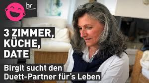 birgit sucht den duett partner für s leben 3 zimmer küche date