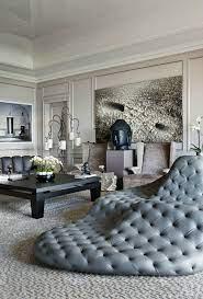 104 Modren Sofas Top 25 Unique Modern That Will Impress You