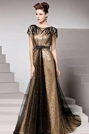 size 18 evening dresses dress images