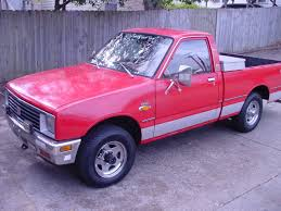 1983 Chevy Luv DIESEL 4x4 4WD Nice! Isuzu PUP - Classic Chevrolet ... Seattles Classics 1973 Chevrolet Luv Pickup Mini Trucks Your Opinions 2011 Engines Gas Diesel Blown Methanol 43 V6 Chevy 471 Blower On A Youtube Home Update Truck For Sale Wheeler Dealers 1980 Luv 1983 Diesel 4x4 4wd Nice Isuzu Pup Classic Chevrolet Luvvauxhall Brava Double Cab 4x4 Pickup Truck 31td Gen 1 Us Import Model Of Faster Rare Keistation Flickr Mikes 1972 44 Junkyard Find 1979 Mikado The Truth About Cars