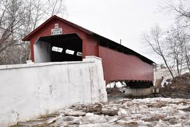 Haunted Attractions In Pa Near Allentown by Lehigh Valley U003cbr U003e Covered Bridge Tour
