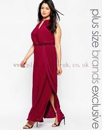 tall swing dress in knit with neck vibrant blue women u0027s knit dress