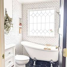 Bathroom Floor Design Ideas 18 Bathroom Flooring Ideas To Inspire Your Next Remodel