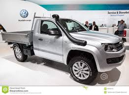 New VW Amarok Pickup Truck Editorial Photo. Image Of Fair - 45023131 Amazoncom Volkswagen Amarok Powerpickup 2013 Truck Art Poster 20 Pick Up Diesel Automatic Leather Vw Trademarks Name But Will A Pickup Come To The Us Pristat Lingas Pikap Naujoves Delfi Auto Why Doesnt Sell In Autocar Name Announced For New Pickup Accsories For Sale Get Your Review Express V6 Tdi Review Truck That Ate Golf Youtube Rental Hire At Euro Van Sussex Considering Canada Stop Us If Youve Now Available At Snsway