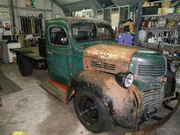 1947 Dodge Pickup Build 1946 Dodge 12ton Pickup For Sale Classiccarscom Cc1104865 Other Chrysler Chevy Ford Gmc Packard Plymouth Wf 1 12 Ton Dump Truck 236 Flat Head 6 Cylinder Very Power Wagon Sale Near O Fallon Illinois 62269 Cc1126578 Information And Photos Momentcar Restored With Dcm Classics Help Blog Cc995187 2018 Ram 1500 Moritz Jeep Fort Worth Tx 1949 With A Cummins 6bt Diesel Engine Swap Depot Hot Rod