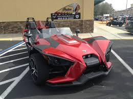 100 Orlando Craigslist Cars And Trucks By Owner Florida 329 Slingshot Near Me Cycle Trader