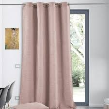 vorhang 140 x 240 cm vigo blush rosa