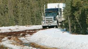 Ice Road Trucking Companies Alaska,   Best Truck Resource Kivi Bros Trucking Flatbed Stepdeck Heavy Haul Ice Road Companies Truck Driving Section So You Want An A Move To Alaska Black Gold Express Minnalaska Transport Overtheroad Transportation Service Span Shipping From Us North South 2015 Prudhoe Bay Best Resource The Blogs For Truckers Follow Ez Invoice Factoring Directory
