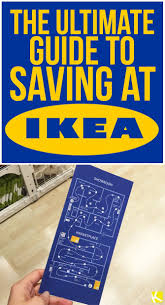 24 Earth-Shattering IKEA Savings Hacks - The Krazy Coupon ... 25 Off Boulies Promo Codes Top 20 Coupons Promocodewatch Hobby Lobby And Coupon January Up To 50 Does 999 Seem A Bit High For Shipping On 1335 Order Enjoy Off Ikea Delivery Services 33 Kid Made Modern Ncix Proderma Light Coupon Code Ikea Fniture Coupons Nutribullet System Why Bother With When You Get Free Shipping And Stylpanel Kit 1124 Suit Hemnes 8drawer Dresser Comentrios Do Leitor Popsugar October 2018 Wendella Boat