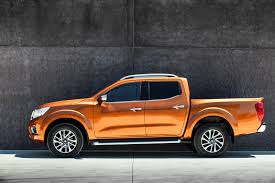 Europe's New Nissan NP300 Navara Gets 2.3L Diesel With Up To 190PS ... 2018 Frontier Midsize Rugged Pickup Truck Nissan Usa Np200 Demo Models For Sale In South Africa 2015 New Qashqai Soogest Lineup Updated Featured Vehicles At Hanover Pa Cars Trucks Suv Toronto 2010 Titan Rocks With Heavy Metal Enhancements Talk 1988 And Various Makes Car Dealership Arkansas Information Photos Momentcar Truxedo Truxport Tonneau Cover