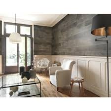 Home Depot Wall Tile Sheets by Decorative Paneling Paneling The Home Depot