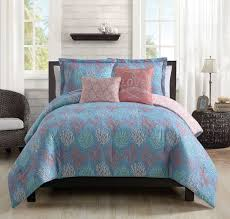 Teal And Coral Baby Bedding by Nursery Beddings Navy Blue And Coral Baby Bedding Plus Blue And