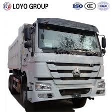 China Fuso Used Dump, China Fuso Used Dump Manufacturers And ...