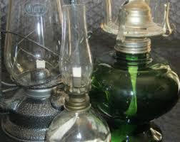 Lamplight Farms Oil Lamp Wicks by Oil Lamp Wick Etsy