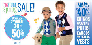 Childrenplace Canada / Shop Mlb Coupon Code Childrens Place Coupon Code Canada Northern Tool Coupons Place Up To 70 Off 30 Coupon Ftm In Store Nice Kicks Deals 846 The Reviews And Complaints Pissed Consumer Ac Milan Usa Bonfire Ocean City Md Code Save 40 Free Shipping Kids Clothes Baby 25 Off Luxe 20 Eye Covers Shop Med Vet Codes Cheap Dental Implants Birmingham Uk Christmas Designers On Twitter Hi Were Sorry For The