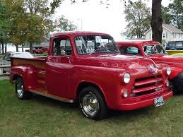 Pretty Old Cars   Cars, Sweet Cars And Dodge Trucks A 1949 Dodge That Stole Our Hearts Well Crafted Pizza Wood Fired Why Nows The Time To Invest In A Vintage Ford Pickup Truck Bloomberg 47 Canopy Truck Vintage Dodge Pinterest Heartland Trucks Pickups 1939 Electric Part 1 Youtube Custom Stretched 1947 Chevy 3800 2007 Ram 3500 Readers Stock Photos Carlaathome Made Unique Classic Transportation Creative Market 1966 Power Wagon 4x4 Crew Cab Mudder Reviews Of 15 Ton Great Northern Railway Maintence Dump