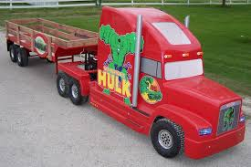 Mini Semi Truck Go Kart For Sale   Best Truck Resource A Night At The Grand Forks Gokart Track Herald Semi Trailer Go Karts Fiberglass Body Nw Truck Detailing Rv Boat Custom Detailers In Sumner Kenworth Trucks Trucking Pinterest Amazoncom Kandi 150cc 2seat Kart Kd150gkc2 Sports Outdoors Alluring Trucks For Kids Free Clipart Man Expertly Drifts Gokart Around Office Videos Big Rig Sled Pull Torque Monster Speed Society Mini Very Expensive But Awesome Lil Foot Youtube Playing Snow Best Buy Bikes Racing Team With Semi Truck Flickr