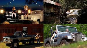 Can You Identify These Trucks From Country Music Videos? | Zoo West Of Omaha Pt 17 Mca Towed My Truck Real Proof Youtube Heavy Vehicle Finance For Expansion Or Any Need Necessary I26 Nb Part 4 Truck Driver Apps Dat Transportation Annual Year In Review 2 Women Deadly Irvine Crash Identified Best Oc Sign Company Salmon Companies Driving Driver Salaries Have Fallen By As Much 50 Since The 1970s It Logo Design Whi Transport Inc We Haul Barak Frydman Regional Managersoutheast Rr Donnelley Linkedin