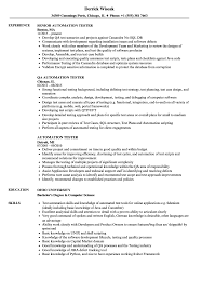 Automation Tester Resume Samples | Velvet Jobs 1112 Selenium Automation Ster Resume Cazuelasphillycom 12 Sample Rumes For Software Testers Proposal Letter Lovely Download Selenium Automation Testing Resume Luxury Qa Tester Samples Sarahepps 10 Web Based Application Letter Sanket Mahapatra Testing Rumes Best Example Livecareer New Vba Documentation Qtp Book Of At Format Qa Manager