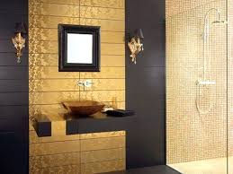 Security Pictures Of Bathroom Wall Tile Designs 5 Ideas For Small ... Bathroom Chair Rail Ideas Creative Decoration Likable Tile Small Color Pictures Trainggreen Best Wall Inspiring Decorative Aricherlife Home Decor Pating Colors Beautiful Fresh 100 Decorating Design Ipirations For Bathrooms Made Relaxing Bathroom Ideas Small Decorating On A Budget Storage Apartment Therapy Stencils The Secret To Remodeling Your Budget 37 Fantastic Ghomedecor