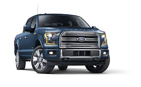 New Ford Specials | Ford Lease Deals | Ford Deals Ford Focus Lease Offer Electric The Transit Custom Leasing Deal One Of The Many Cars And Surgenor National Leasing Home New Specials Deals F150 Beau Townsend Lincoln Best Image Ficcionet 2017 In Carson City Nv Capital Woah A Fusion For 153month 0 Down 132month Waynesburg Pa Fox
