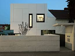 Modern White Home Fence Design - 4 Home Ideas 39 Best Fence And Gate Design Images On Pinterest Decks Fence Design Privacy Sheet Fencing Solidaria Garden Home Ideas Resume Format Pdf Latest House Gates And Fences Exterior Marvelous Diy Idea With Wooden Frame Modern Philippines Youtube Plan Architectural Duplex The For Your Front Yard Trends Wall Designs Stunning Images For 101 Styles Backyard Fencing And More 75 Patterns Tops Materials
