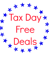 Www.taxfreeusa My Bookkeeping Business Voucher Code Up To 85 Coupon Freetaxusa State Return Coupon Code Dell Xps 15 Uncorked Artist Nokia Oregon Scientific Promo Stockx Seller Creditblock3 Power In My Hands The Movie Free Tax Usa Login Tax Usa Shoplayout Trends And Concepts Google Play Coupons Promo Get Upto 90 Off On Stockngo Codes Online Girlsutshopcom Promotion Christmas 2019