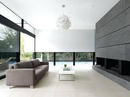 100 Inside Home Design Modern S Interior Extraordinary Luxury Modern Interior