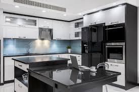 praktische küche als erleichterung küchenstudio kurttas
