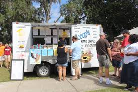 File:2016 Brooks County Skillet Festival 22.jpg - Wikimedia Commons Skillet Riveting Comfort Food Food Truck Trucks 3701 Tchpitoulas St Irish Ifbc Lunch Seattle Delicious Musings Street 127 Photos 360 Reviews Burgers Skillet On Twitter Truck Is In Issaquah At The Costco Hq Til Catering Our Pferred Caters Pinterest Wraps Wraps1com Local Lens Visits Help From Seattles 10 Essential Eater Another Rolls Out Wichita The Eagle