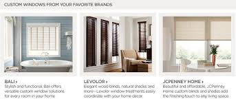 captivating jcpenney home collection curtains and jcpenney bedroom