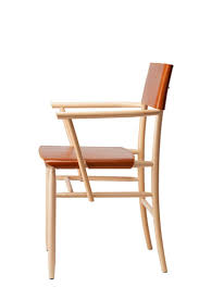 Vivere Dream Cb Original Dream Chair by 260 Best Furniture Images On Pinterest Chairs Dining Chairs And