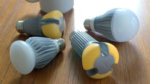 five things you didn t about led lightbulbs cnet