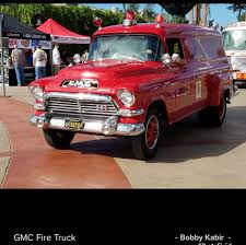 GMC Fire Truck | Classic Emergency Vehicles | Pinterest | Fire ... 2017 Gmc Sierra Hd Powerful Diesel Heavy Duty Pickup Trucks All Star Buick Truck In Sulphur Serving The Lake Charles Balise Chevrolet Springfield Ma Serves Enfield Your New Used Dealer Conway Near Bryant Sherwood And Thompsons Familyowned Sacramento Lee Boonville Oneida Rome Utica Ny 2015 2500hd Price Photos Reviews Features Diy How To Find A Vacuum Leak On Car Suv Locate St Louis Area Laura Gmc Medium