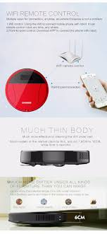 Interesting Easy Home Robotic Vacuum 47 For Decor Inspiration With