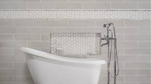 Bedrosians Tile And Stone Locations by 3x6 Field Tile Harbor Blue