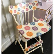 Mandala High Chair - AFK Furniture Summer Main 18 Inch Doll Fniture Wooden High Chair With Lift About Us American Victorian Childs High Chair Slat Back Dolls 3in1 Windsor High Date 17901800 Dimeions 864 Girl Bitty Baby Childs Painted Ladder Back Top Patio Eagle 20th Century Early Corner Favorites Crib Chaingtable Washer Dryerchaing Video Red Heart Chaing Table In Blossom 4 1 Highchair Rndabout Ingenuity