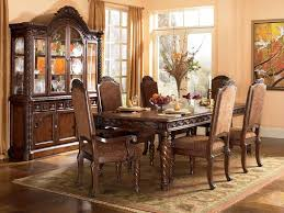Chairs Column Decoration Lee Industries Dining Ashley Furniture Columbus Ohio With Want This