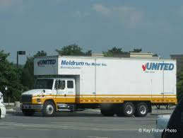 United Van Lines - St. Louis, MO - Ray's Truck Photos Truck Trailer Transport Express Freight Logistic Diesel Mack St Louis Truck Accident Lawyer Attorney 4 Reasons Why Trucking Companies Should Install Tracking Devices Wideturn Accidents Product Guide Commercial Led Lights Superbrightledscom Best In Missouri Venture Logistics Courier And Link Directory Transportation Neumayer Equipment Company Jih Llc United States Saint Fleet Cure