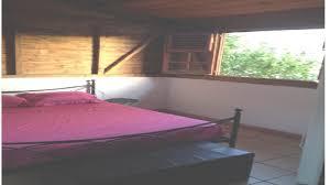 chambres d hotes le havre chambre d hotes le havre le havre de tata maison et table d hôtes