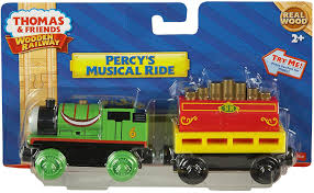 Amazon.com: Thomas & Friends Fisher-Price Wooden Railway, Percy's ... Troublesome Trucks Thomas Friends Uk Youtube Other Cheap Truckss New Us Season 22 Theme Song Hd Big World Adventures Thomas The And Review Station October 2017 Song Instrumental The Tank Engine Wikia Fandom Take A Long Ffquhar Branch Line Studios Reviews August 2015 July 2018 Mummy Be Beautiful Dailymotion Video Remix