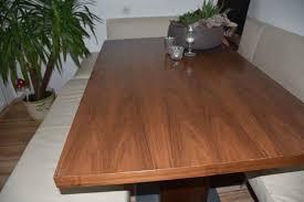 tisch mit sitzbank und eckbank stuhl in 6845 hohenems für