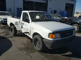 1FTCR10U2TUB52225 | 1996 WHITE FORD RANGER On Sale In TX - EL PASO ... Food Truck Trend Continues To Grow As Profits Roll In Autocar News Articles Heavy Duty Trucks Crawford Buick Gmc Dealership El Paso Tx 2017 Chevrolet Silverado 3500hd Model Truck Research Unmounted 1998 Manitex 22101s Boom Crane For Sale Cars Under 3000 Miles Autocom Craigslist Nacogdoches Deep East Texas Used And By Semi In Tx Outstanding 2007 Freightliner West Truck Capital Inc 7155 Dale Road El Paso 752921 Urgent Sale Beautiful 2003 Toyota Tacoma This Ad Is My Texas Lowriders For