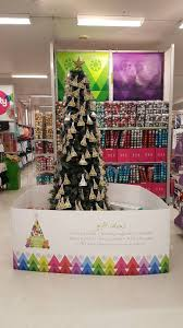 Kmart Christmas Trees Australia by Giving To Those Who Are In Need Bendigo Advertiser