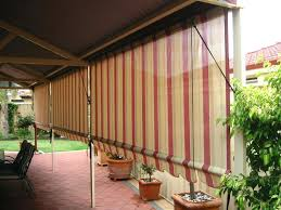 Coolaroo Blinds And Awnings Awning Roll Up Cafe External Window ... Outside Blinds And Awning Black Door White Siding Image Result For Awnings Country Style Awnings Pinterest Exterior Design Bahama Awnings Diy Shutters Outdoor Awning And Blinds Bromame Tropic Exterior Melbourne Ambient Patios Patio Enclosed Outdoor Ideas Magnificent Custom Dutch Surrey In South Australian Blind Supplies