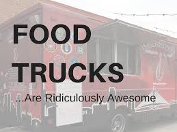 FOOD TRUCKS | Scot Duke Best Restaurants Food And Drink In Raleigh Durham Chapel Duke Cannon On Twitter We Honor Hard Work Many Forms Perhaps The Trucks Are Here Montral Hot Fried Chicken Truck From Acclaimed Chef Debuts Dtown Food Truck Archives Triangle Foodies Spanglish A Total Loss After Fire Streamline 009jpg 1600 X 1200 44 Vintage Travel Behind Wheel Cousins Maine Lobster Wandering 6 Trucks To Know About Right Now Eater Charleston Papa Dukes Mobile Padukesmobile How Todays Stay Rolling Baton Rouge 225