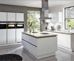 einbauküche gebraucht klug küche kaufen einbauküche