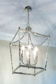 Chandelier Size Calculator Chandeliers 2 Story Foyer Capitol Lighting