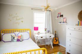 100 Room Room 28 Ideas For Adding Color To A Kids Freshomecom