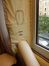 kit evacuation climatiseur mobile test climatiseur duracraft amd 8500e et supra stop air pm le